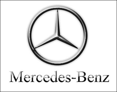 MercedesBenzLogo