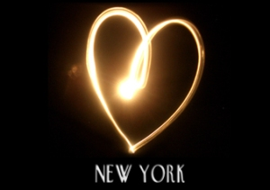 I_Love_New_York_1272_3130
