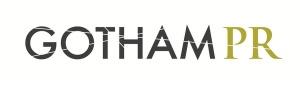 gothampr 2013 logo