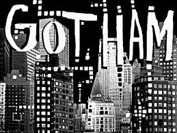 Gotham PR Launches New Website gothampr.com