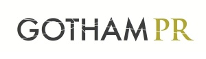 12138101-gothampr-2013-logo