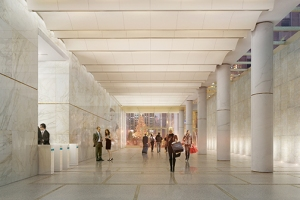 75_Rockefeller_lobby_courtesy_of_Kohn_Pedersen_Fox_Associates_web