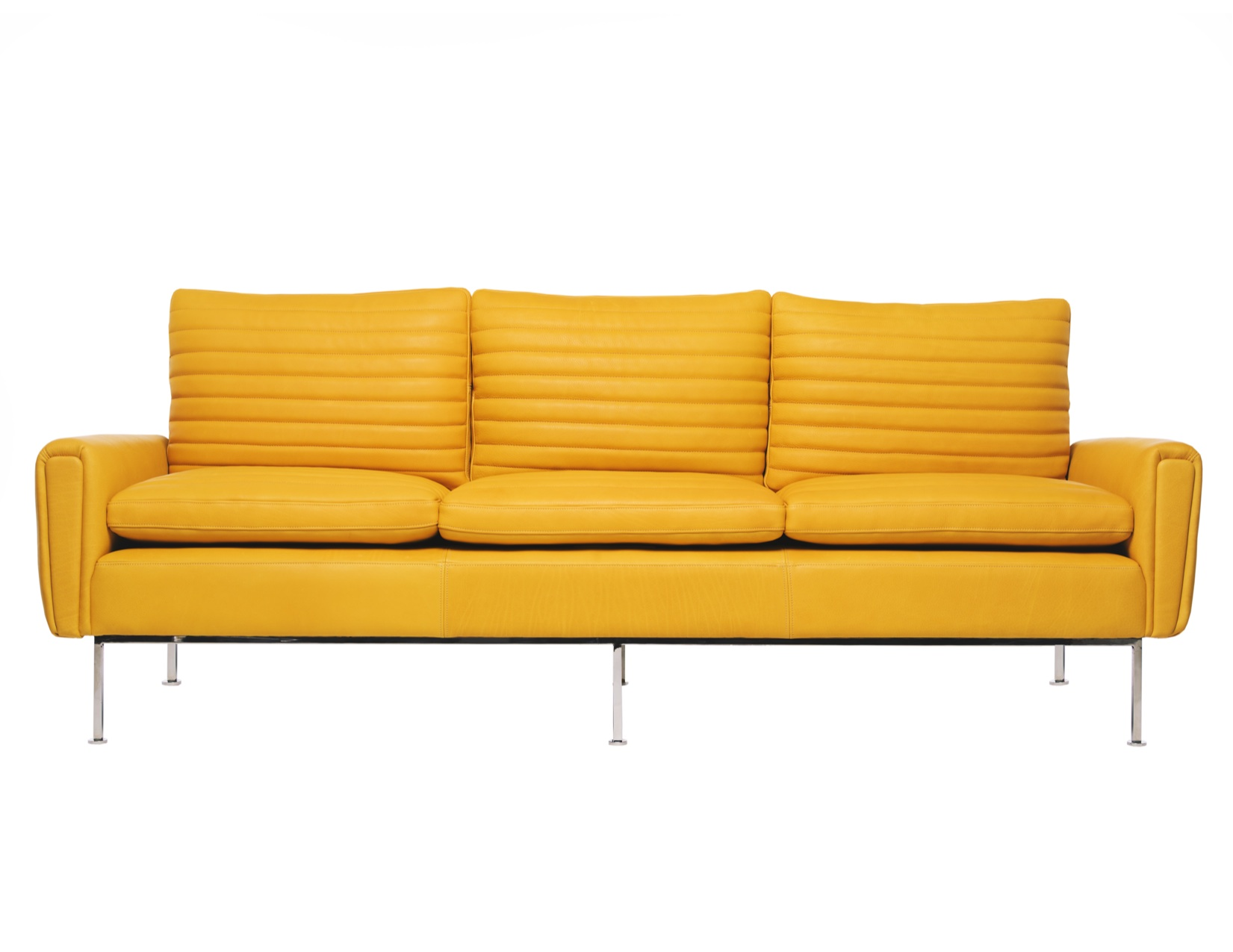 New York Sofas