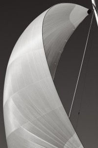 Sail-Majesty-at-Sea-Drew-Doggett-Windswept-683x1024
