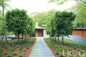 23178-Amagansett-House-Tour-Architect-Kevin-OSullivan-Front-df13f25f