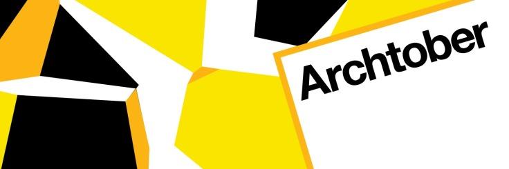 archtober_3
