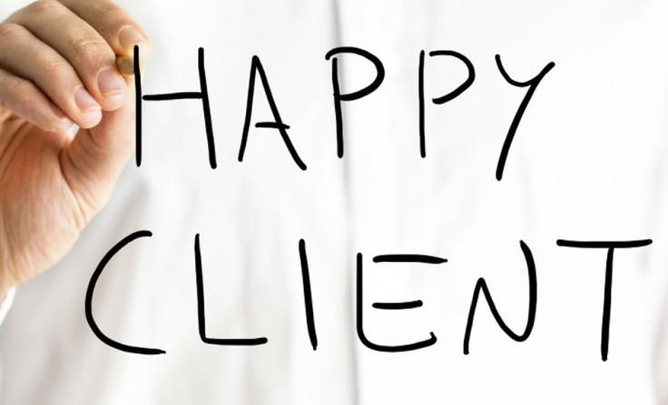 happyclient2