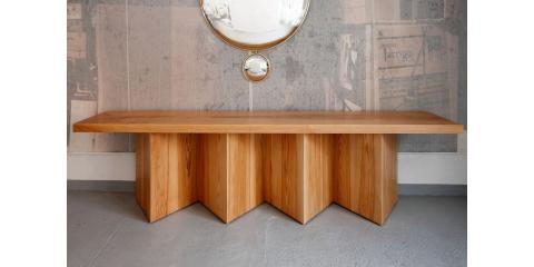 tinatin-kilaberidze-valerie-goodman-gallery-05