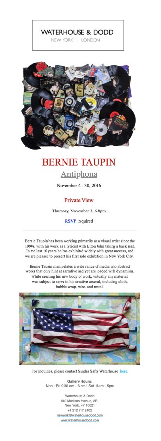 taupin-with-private-view