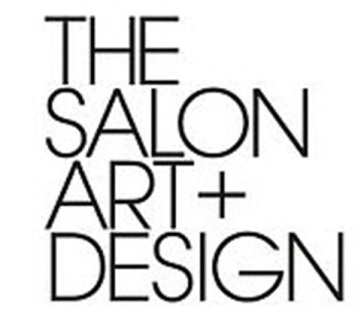 the-salon-art-design