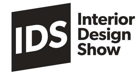 Relative Space Attends Interior Design Show 2018 In